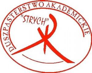 logo strych